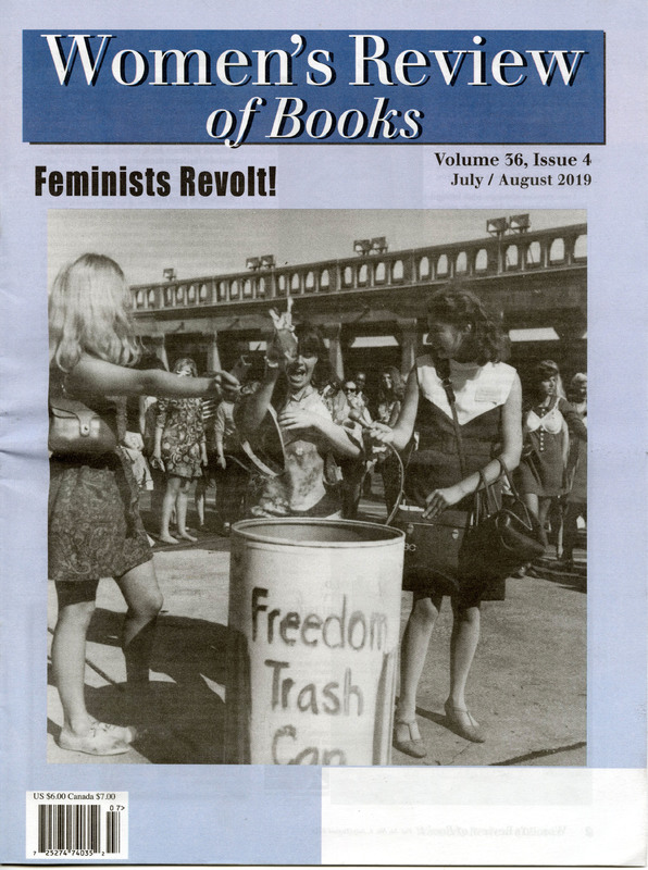 Womens-review-of-books-36.4-july-august-2019.jpg