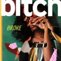 Bitch_82_Spring2019.pdf