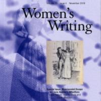 WomensWriting_25.4_Nov2018.pdf