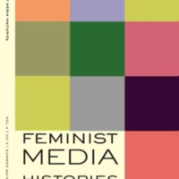 FemMediaHistories_4.1_Winter2018.pdf