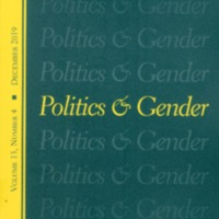 Politics&Gender_15.4_December2019.pdf