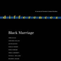 Differences_29.2_Sept2018.pdf