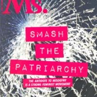 MsMagazine_28.1_Winter2018.pdf