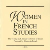 WomenInFrenchStudies_26_2018.pdf