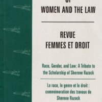 CanadianJournOfWomen&TheLaw_30.3_2018.pdf