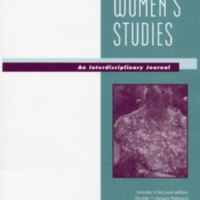 Women's-Studies-48-1-4-jan-jun_2019_cover.pdf
