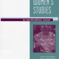 Women's-Studies-48-1-4-jan-jun_2019_cover.pdf