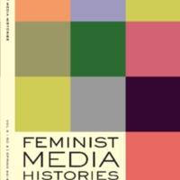 FemMediaHistories_5.2_Spring2019.pdf