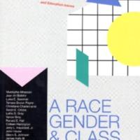 RaceGenderClass_24.3-4_2017.pdf