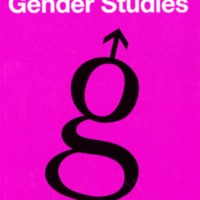 JournOfGenderStudies_27.6_Aug2018.pdf
