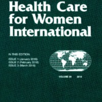 HealthCareForWomenInternational_39.1-3_Jan-Mar2018.pdf