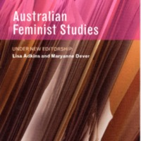 AustralianFeministStudies_June2018.pdf