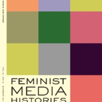 FemMediaHistories_5.3_Summer2019.pdf