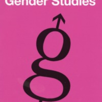 Journal-of-gender-studies-28.5_2019.pdf