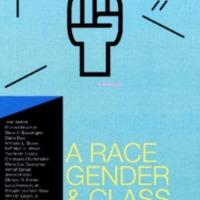 RaceGender&Class_24.1-2_2017.pdf