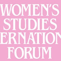 WomensStudiesIntlForum_68_May-June2018.pdf