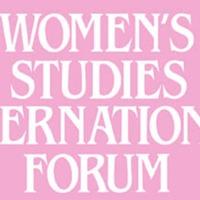 WomensStudiesIntlForum_68_May-June2018.pdf