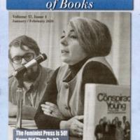 WomensReviewOfBooks_37.1_Jan-Feb2020.pdf