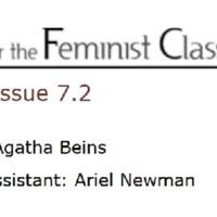 FilmsForTheFeministClassroomFinal.pdf