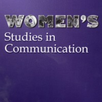 womens-studies-in-communication-42.3-2019.pdf