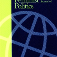 InternationalFeministJournalofPolitics_20.1_2018.pdf