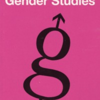 JournalOfGenderStudies_28.2_Feb2019.pdf