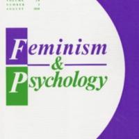 Fem&Psych_28.3_August2018.pdf