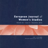 EJWS_26.4_nov2019.pdf