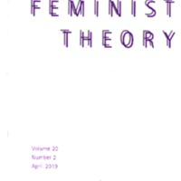 FemTheory_20.2_April2019.pdf