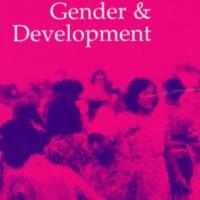 Gender&Dev_26.3_Nov2018.pdf