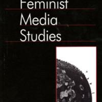 FemMediaStudies_19.1_Feb2019.pdf