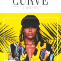 Curve_28.3_Fall2018.pdf