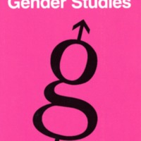 JournalOfGenderStudies.pdf