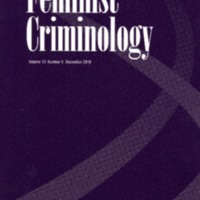 FeministCriminology_13.5_Dec2018.pdf