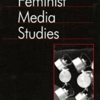 FeministMediaStudies_18.5_Oct2018.pdf