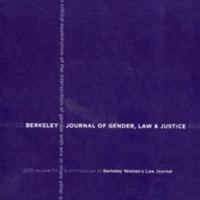 Berkeley-journal-of-gender-law-and-justice-34-2019.pdf
