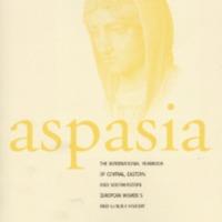 Aspasia_13_2019.pdf