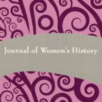 JournalOfWomensHistory_30.3_Fall2018.pdf