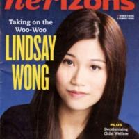 Herizons_33_1_Spring2019.pdf