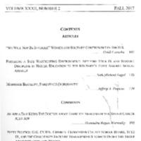 WIJournalOfLawGender&Society_32.2_Fall2017.pdf