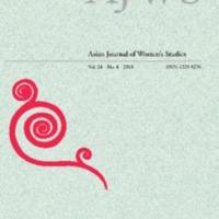 AJWS_24.4_Dec2018.pdf