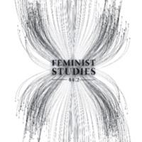 FemStudies_44.2_2018.pdf