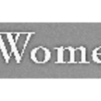 JournOfWomensHistory_29.4_Winter2017.pdf