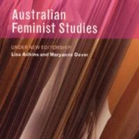 AustFeministStudies_33.98_Dec2018.pdf