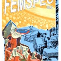 Femspec_18.2_2018.pdf