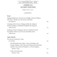 ToC_LEG 37.2.pdf