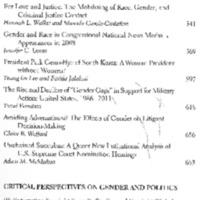 Politics&Gender_13.4_Dec2017_full.pdf