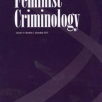 feminist-criminology-14.5-2019.pdf