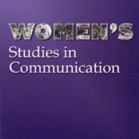 WomensStudiesInComm_42.4_2019.pdf