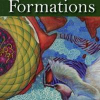 Feminist Formations, vol. 31, no. 2, Summer 2019